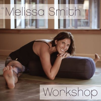 Melissa-SmithProduct-pic