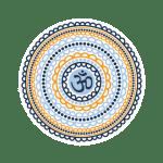 Morning-Glory-Yoga---mandala-330x
