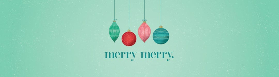 Merry Merry From Morning Glory Morning Glory Yoga