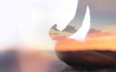Summer Solstice Meditation with Arrie