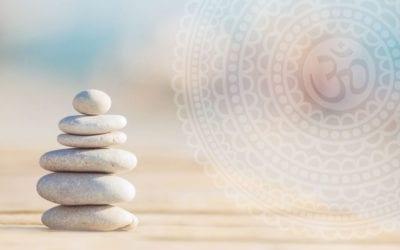 September Meditation Foundation