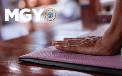 January Yoga Foundation Course