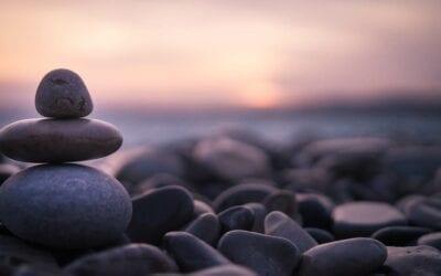 March 2020 Meditation Foundation